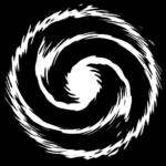 Neb Motion Logo