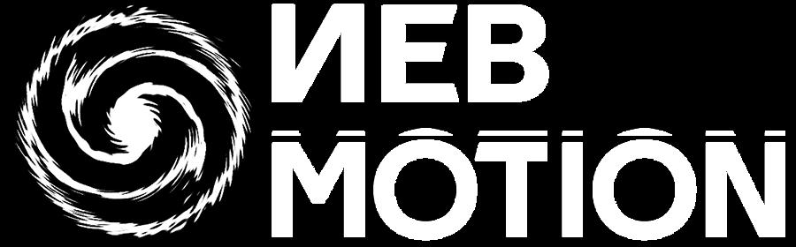 Neb Motion